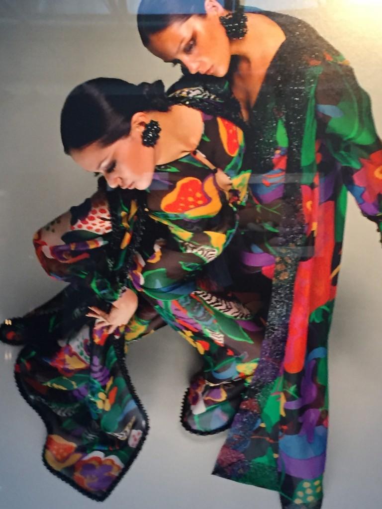 hiro fashion