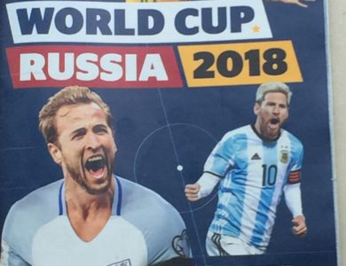 world cup prog