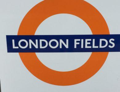 LF station